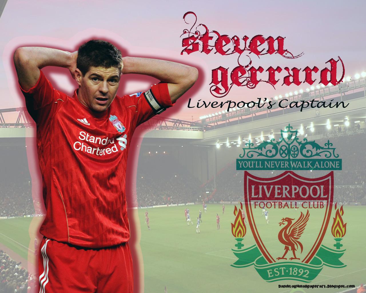 http://4.bp.blogspot.com/-uU3X9CgQKe0/TwhLRs2jsSI/AAAAAAAABOc/8anQ686feMQ/s1600/Liverpool-Steven-Gerrard-Wallpaper-HD.jpg