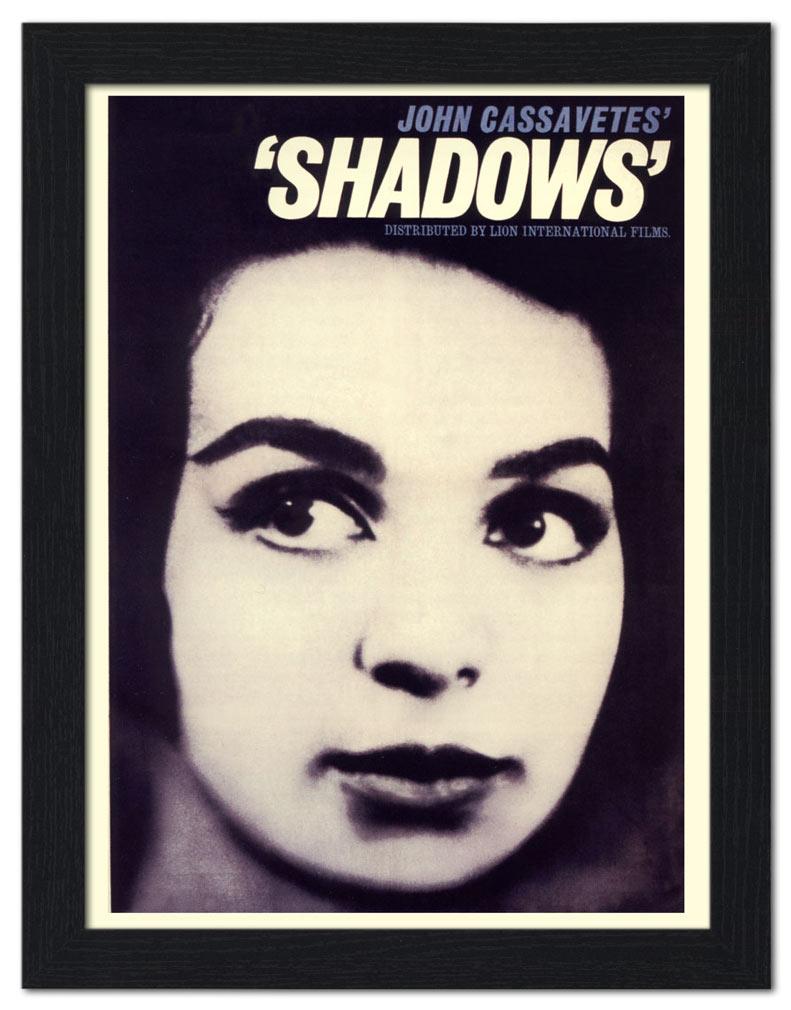 Durante el rodaje nadie sabía realmente sobre lo que trataba la película, o  lo que estaba haciendo Fellini. Se lo guardaba para si mismo, lo que se me  quedó ...