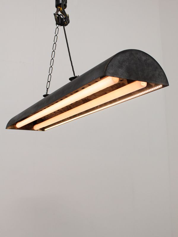 led fixtures is for home fixture garage lighting a ceiling the mesmerizing lights fluorescent of types lowes light much