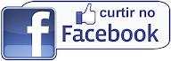 Visite nossa página: