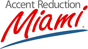 Accent Reduction Miami®