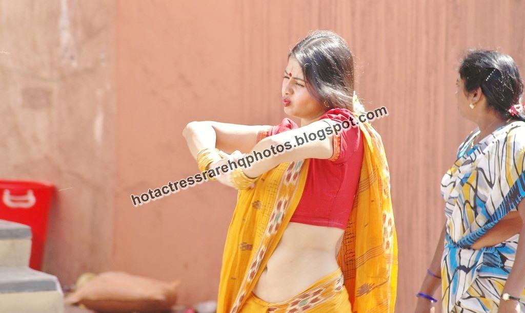 hot indian actress rare hq photos old tamil actress sangeetha krish