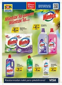http://haberfirsat.blogspot.com.tr/2014/04/sok-market-30-nisan-2014-aktuel-urunler_5768.html
