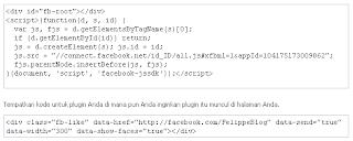 """<img src=""""http://4.bp.blogspot.com/-uU691fUMf_g/UbebeKW_WDI/AAAAAAAAAao/ZoyQ-4TQ3Yc/s1600/Screenshot_7.png"""" alt=""""Like Button""""/>"""