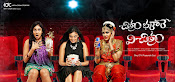 Chitram Bhalare Vichitram Movie wallpapers-thumbnail-2