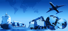 International Business Service & Export