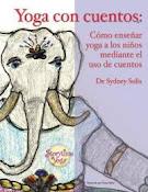 yoga con cuentos