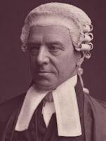 Sir Henry Hawkins