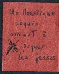 http://issuu.com/nat.etc/docs/limericks-moustique_et_vache-test1.