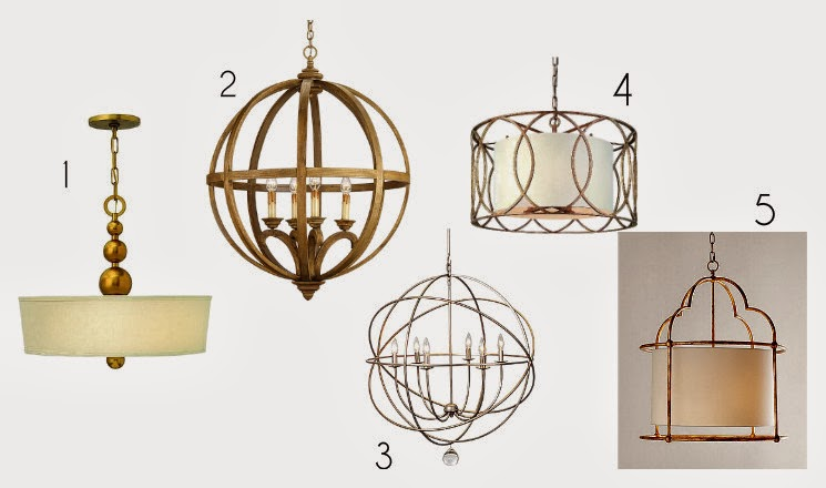 living room light fixtures home with keki interior