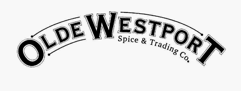 Olde Westport Spice