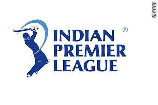 IPL 2014: Teams squads, players for Pepsi IPL 2014
