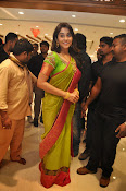 Regina photos at chennai shopping mall-thumbnail-15