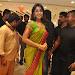Regina photos at chennai shopping mall-mini-thumb-15