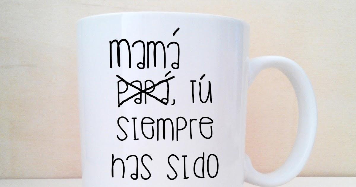 Cuantas Tazas De Cafe Al Dia En El Embarazo
