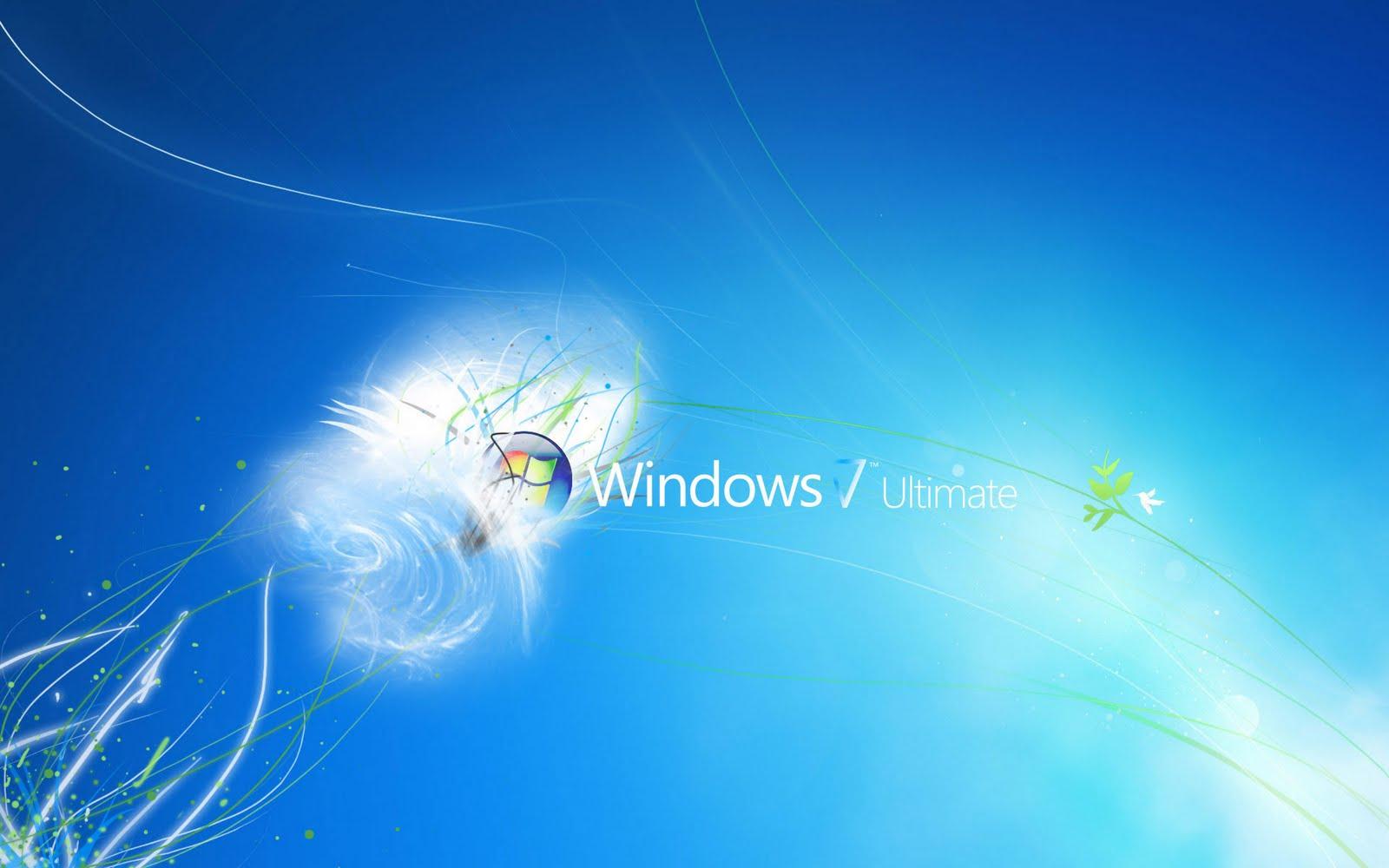 http://4.bp.blogspot.com/-uUAhQ4FBERo/TZLMN2q0SjI/AAAAAAAAH58/OyphsI3a4Gw/s1600/Premium-Windows-7-Wallpapers-opera-wallpaper-latest-2011-new-jagodunya-opera-lucy-pinder-pakistani-desi-arabic-indian-tamil-super-super-wows-gold-glass-red-super-babes-desktop-wi