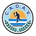 CALENDARIO CADAV