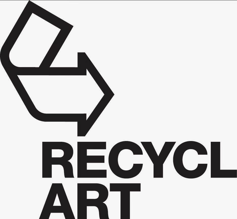 recyclart.be