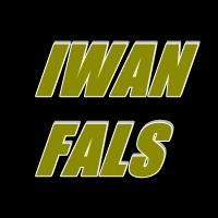 Free Download Lagu Iwan Fals - Para Tentara.Mp3