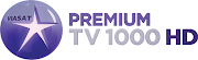 TV1000 Premium