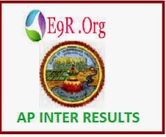 bieap.gov.in AP Inter 1st, 2nd Year Results 2014, AP Inter First Year and Second Year Results 2014