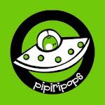 PIPIRIPOPS