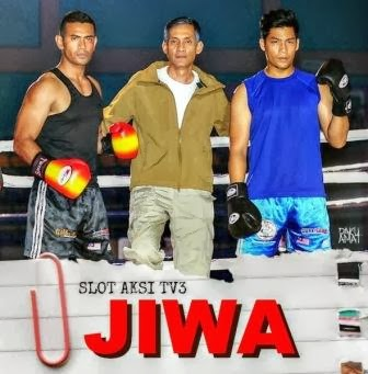 jiwa full episode