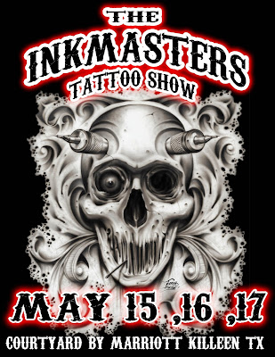 http://www.inkmastersconvention.com/