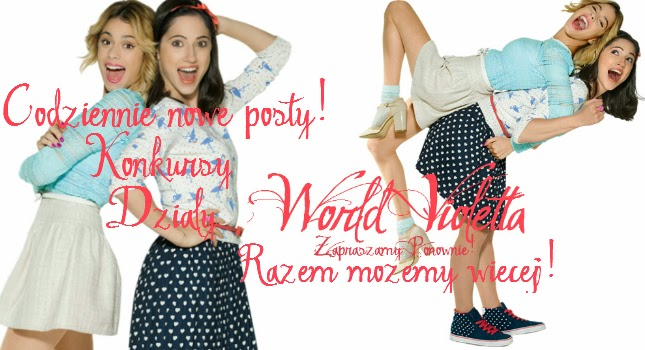 http://world-violetta.blogspot.com/