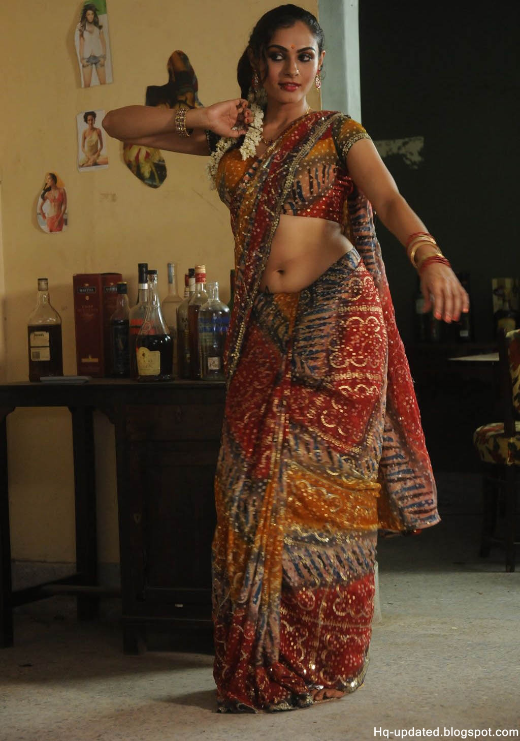 madurai milf women Read seduced my sexy lactating indian aunt in madurai - free sex story on xhamstercom hi friends, this is rajesh, presently 38 years working as an engineer in an mnc, and settled in chennai.