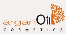 Aceite Argan Oil Salud Belleza Cosmeticos Cremas