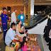 Programa de Artesanato inicia preparativos para a VI Brincarte