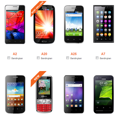 hp cross smartphone harga lengkap terbaru 2013 harga hp cross mulai ...