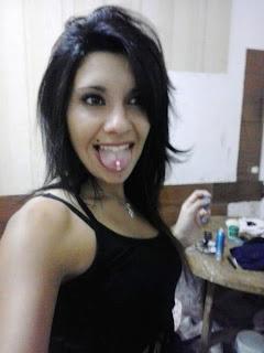 Fotos de Chicas Lindas