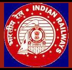 Railway Recruitment Cell (RRC) Western Railway