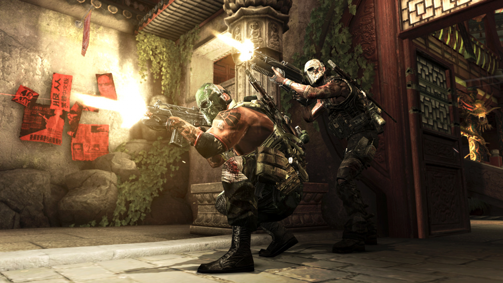 Download army of two the 40th day csoiso usa free gaming rom army of two the 40th day gameplay voltagebd Image collections
