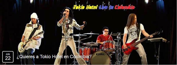 Quieres-a-Tokio-Hotel-Colombia?