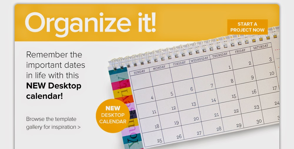 Click here to see the NEW Desktop Calendar templates!