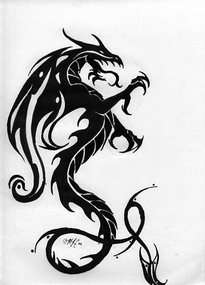 fallen angel tattoo. Fallen Angel Tattoo 2
