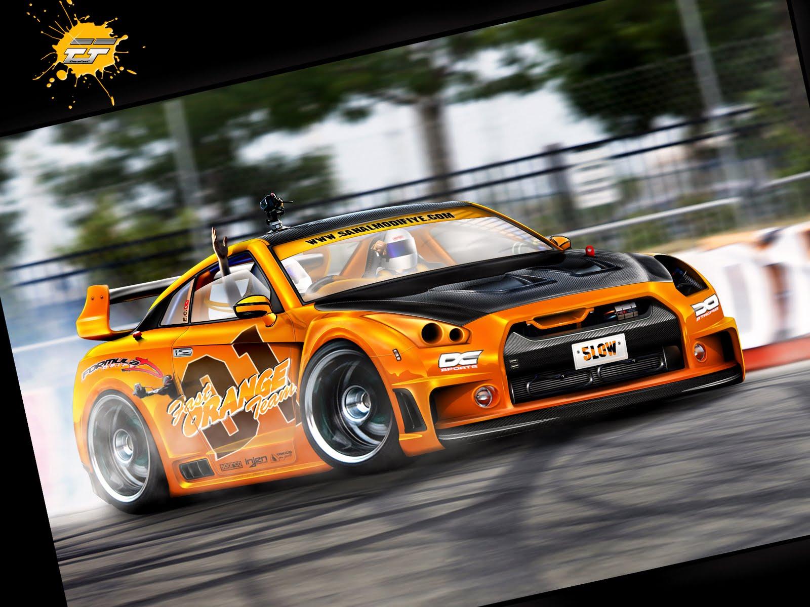 2013 Nissan Skyline Cars - Cars