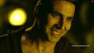 Joker HD High Resolution Wallpapers - featuring Hot Akshay Kumar