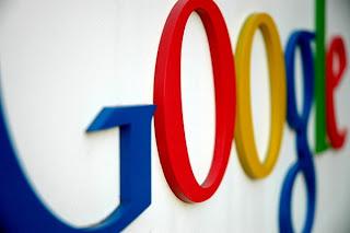 google.google operator seluler, operator seluler, info gadget terkini,