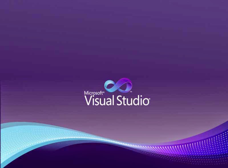 Introduction to C Sharp and Visual Studio