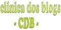 clinicadosblogs