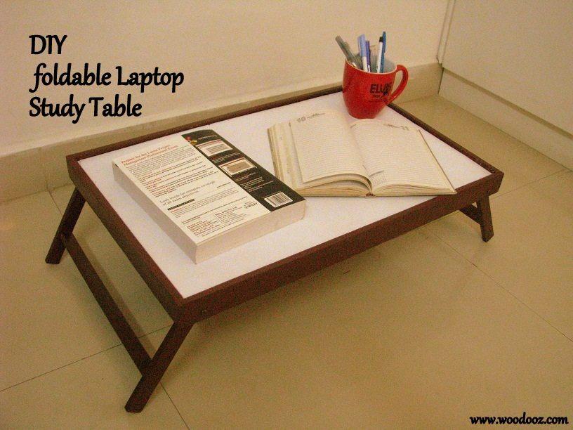 foldable table foldable table for study. Black Bedroom Furniture Sets. Home Design Ideas