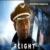 """<img src=""""Flight.jpg"""" alt=""""Flight Cover"""">"""