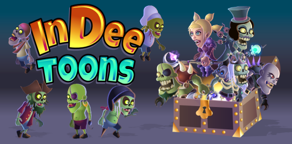 https://kickstarter.com/projects/2dee/indee-toons-animated-game-characters