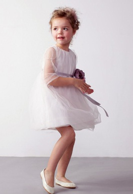 Nelly Stella Kollektion Girls Clothing Spring Summer 2013 (2. Teil)