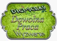 http://digi-scrappl.blogspot.com/2014/08/kolejne-wyzwanie.html