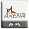 ARENA LIVE STREAMING